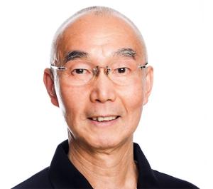 Aki Nagamura